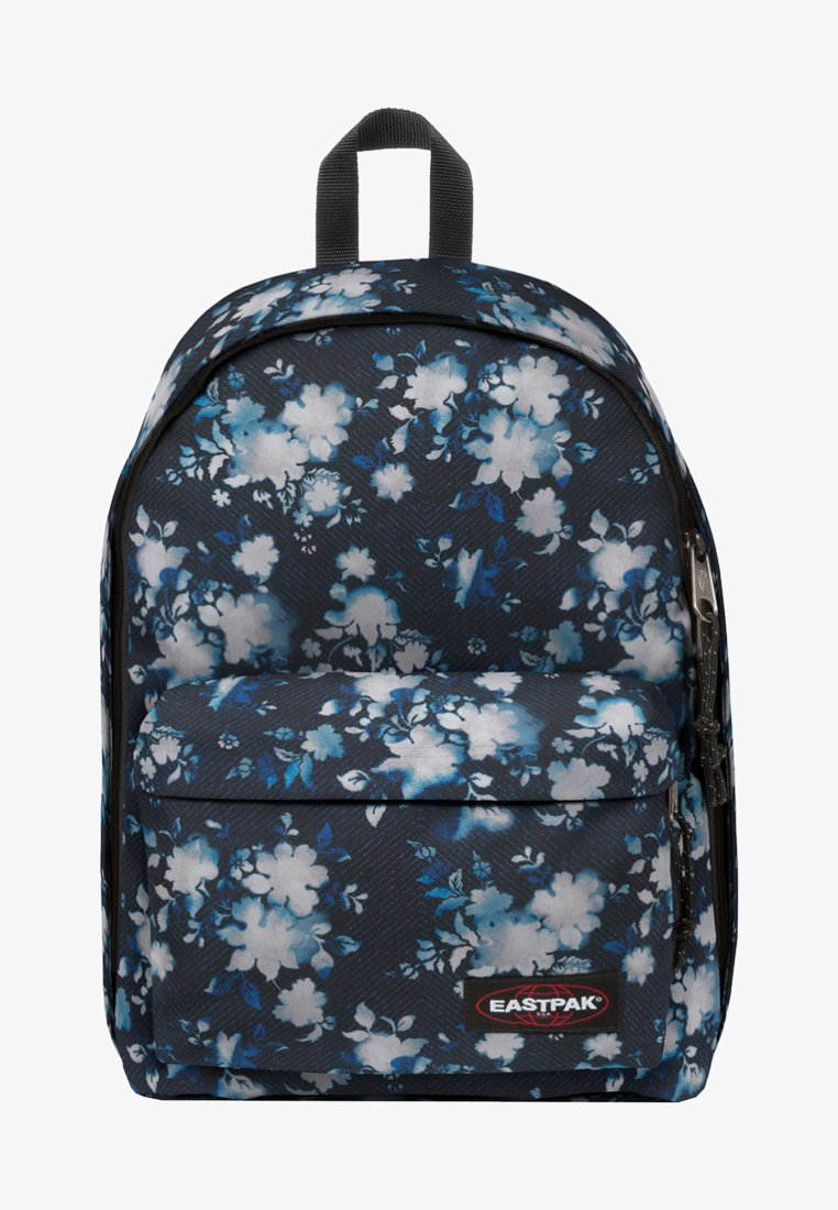 Eastpak - OUT OF OFFICE - Sac à dos - blue