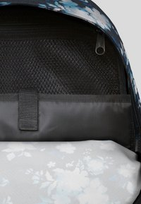 Eastpak - OUT OF OFFICE - Sac à dos - blue - 3