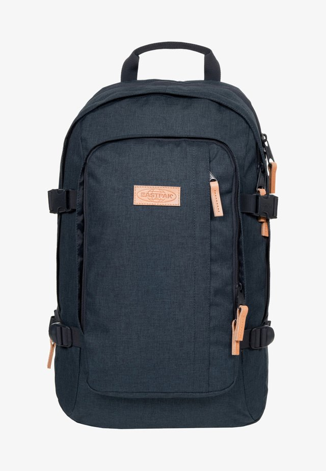 EVANZ CORE SERIES - Mochila - blue