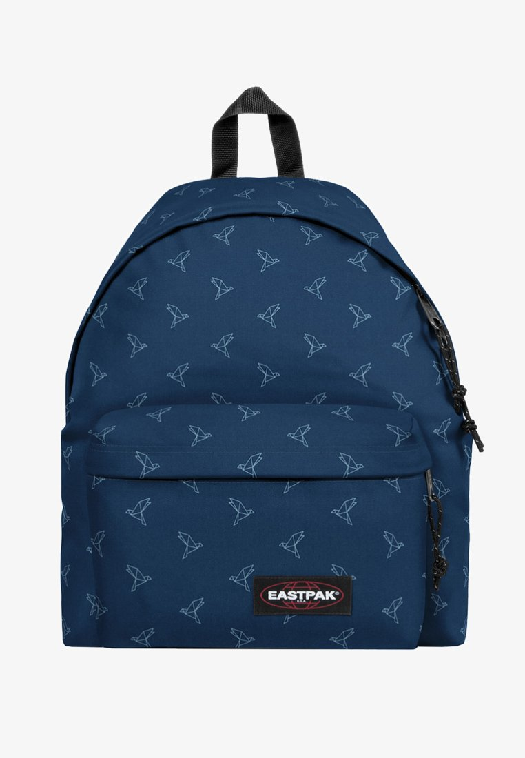 Eastpak - PAK'R MINI TROPIC  - Sac à dos - blue