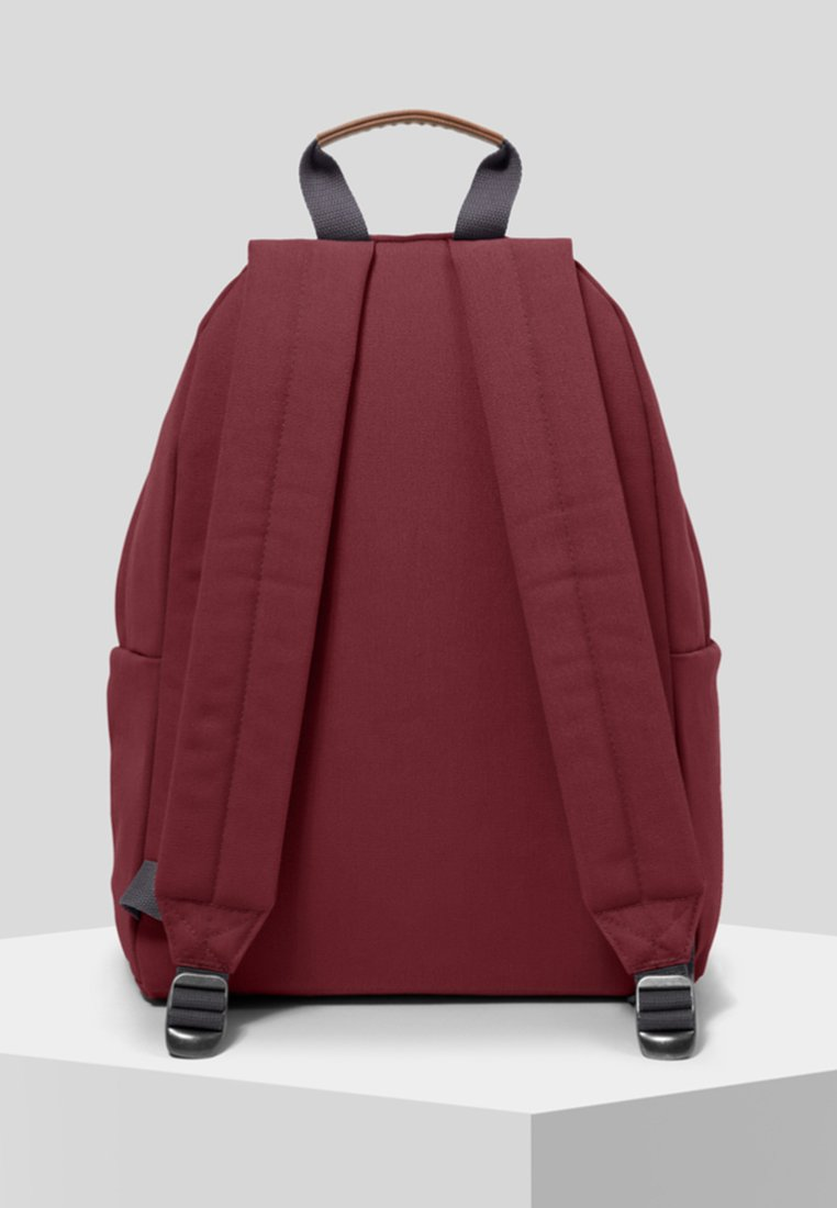 Grape Opgrade À Eastpak Pak'rSac Dos HEI2W9DY