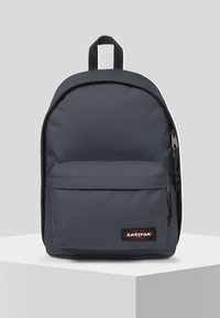 Eastpak - OUT OF OFFICE  - Sac à dos - blue - 0