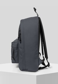Eastpak - OUT OF OFFICE  - Sac à dos - blue - 4