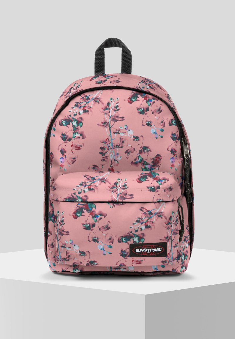 Eastpak - AUTHENTISCH - Sac à dos - pink