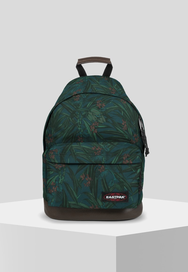 Eastpak - WYOMING BRIZE - Sac à dos - green