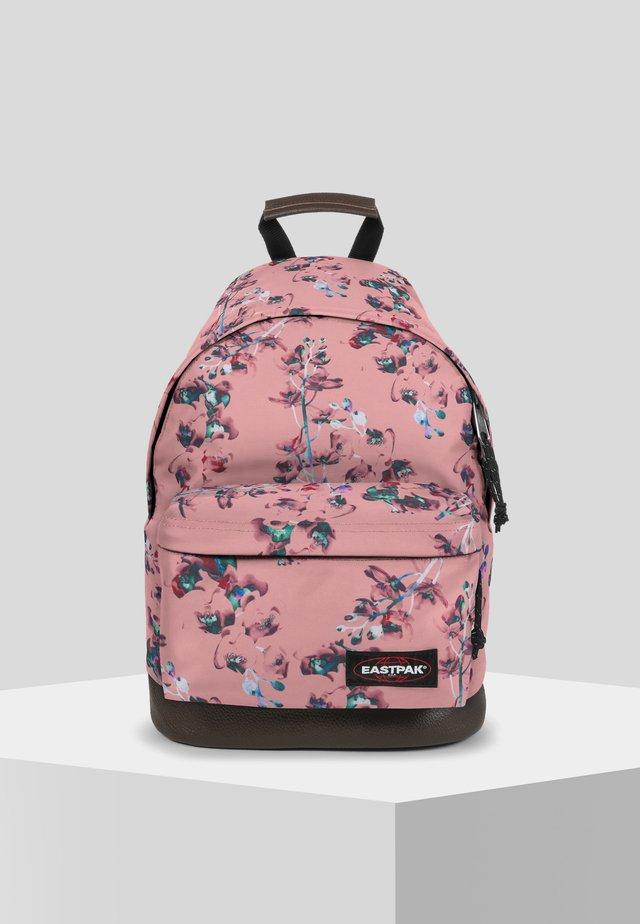 WYOMING  - Reppu - romantic pink