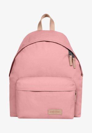 ZEITGENOSSISCH - Plecak - pink