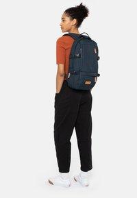 Eastpak - FLOID CORE SERIES CONTEMPORARY  - Plecak - blue - 0