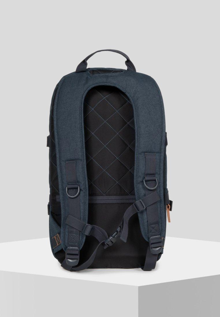 Eastpak Floid Core Series Contemporary - Sac À Dos Blue