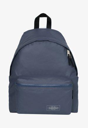ZEITGENOSSISCH - Plecak - blue