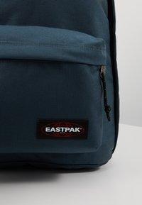 Eastpak - BACKPACKS - Rugzak - ocean blue - 7