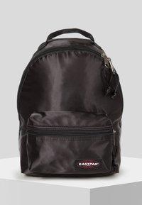 Eastpak - Reppu - black - 0