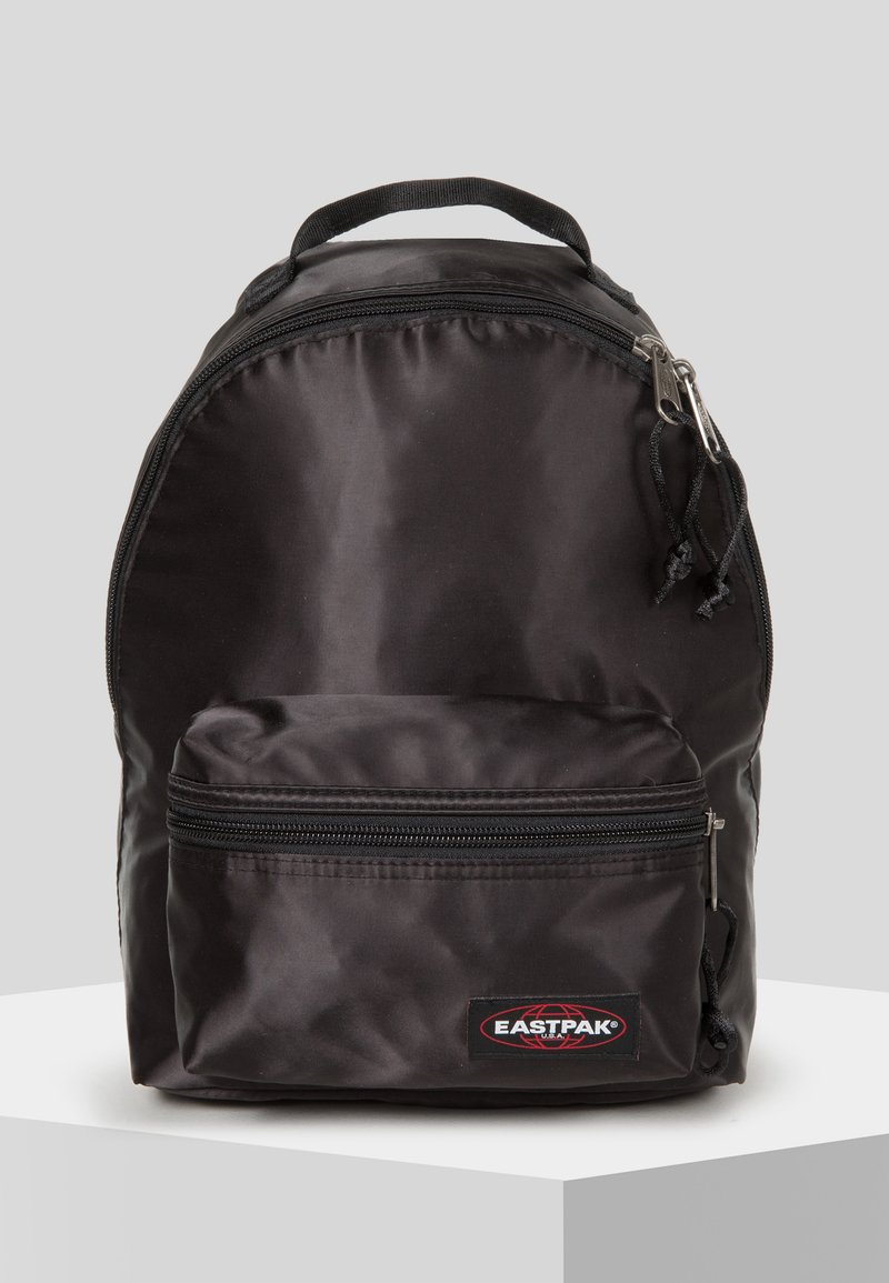 Eastpak - Reppu - black