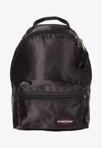 Eastpak - Reppu - black - 3