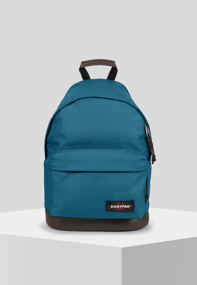 WYOMING - Mochila - horizon blue