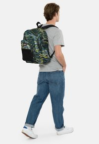 Eastpak - OCTOBER SEASONAL COLORS  - Ryggsäck - multi-coloured - 1