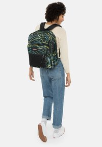 Eastpak - OCTOBER SEASONAL COLORS  - Ryggsäck - multi-coloured - 4