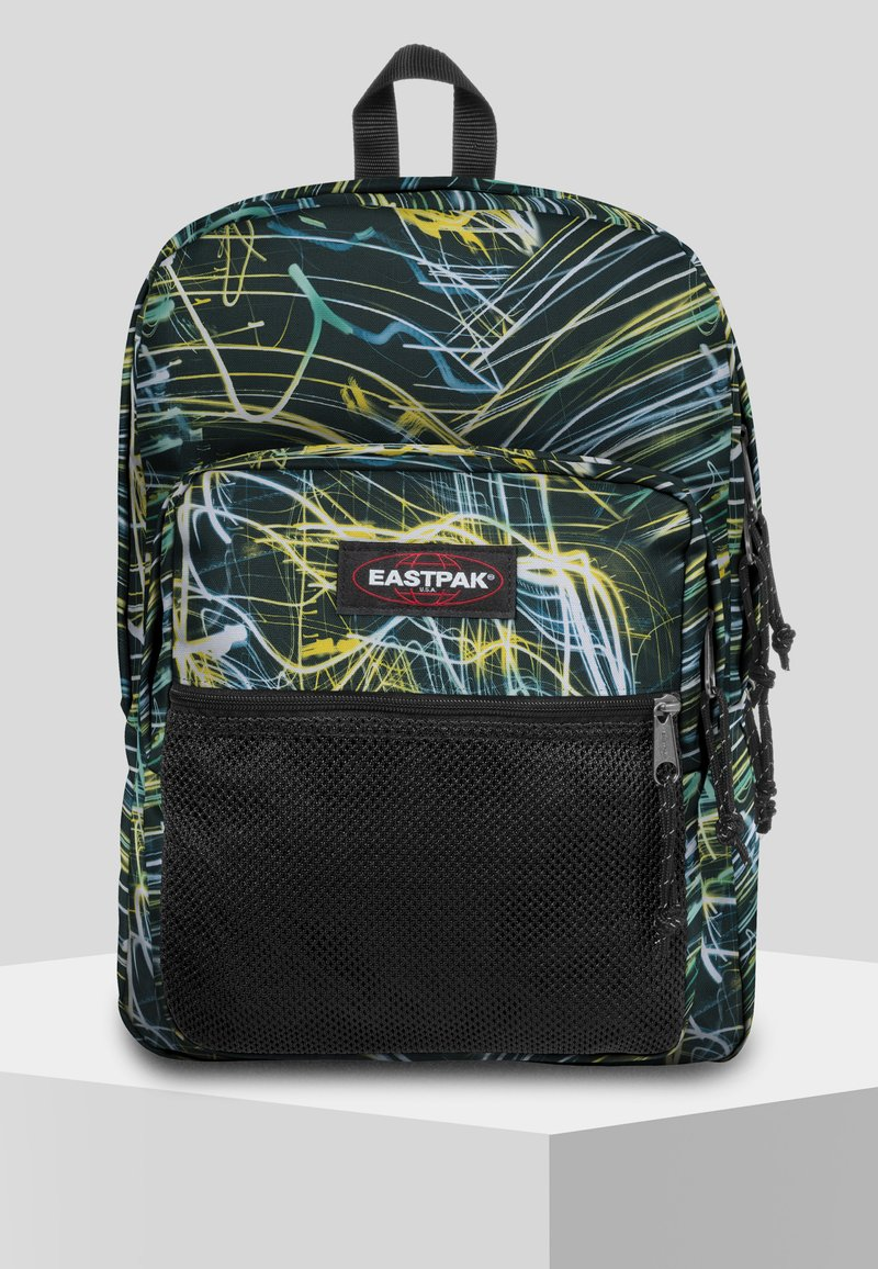 Eastpak - OCTOBER SEASONAL COLORS  - Ryggsäck - multi-coloured