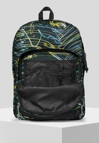 Eastpak - OCTOBER SEASONAL COLORS  - Ryggsäck - multi-coloured - 3