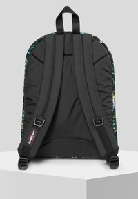 Eastpak - OCTOBER SEASONAL COLORS  - Ryggsäck - multi-coloured - 2