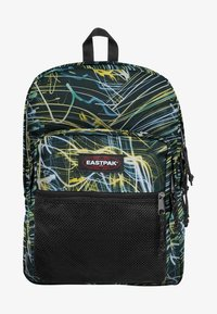 Eastpak - OCTOBER SEASONAL COLORS  - Ryggsäck - multi-coloured - 5