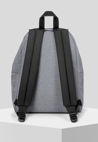 Eastpak - PRINTKNIT  - Sac à dos - light grey - 2