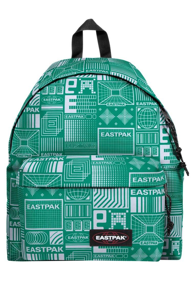 Eastpak Bold - Zaino Light Green