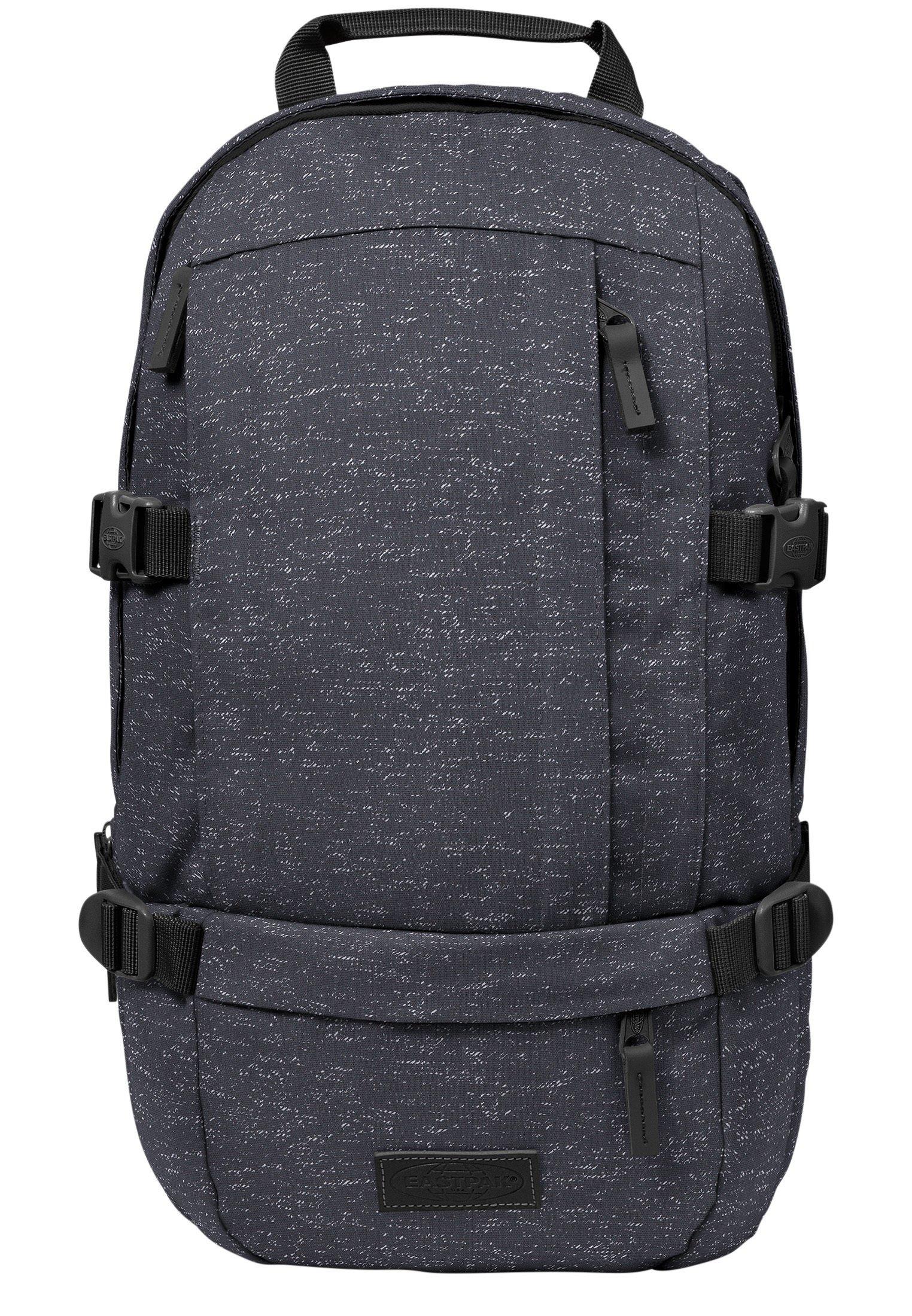 Eastpak Ryggsäck - gray