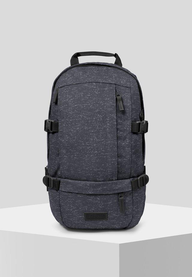 Rucksack - gray