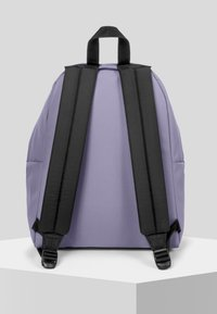Eastpak - Sac à dos - later lilac - 4