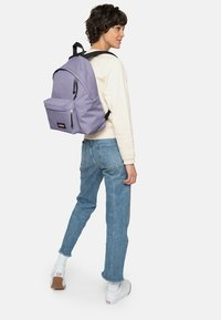 Eastpak - Sac à dos - later lilac - 2