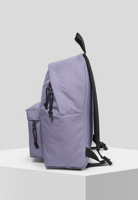 Eastpak - Sac à dos - later lilac - 5