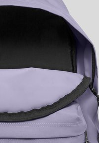 Eastpak - Sac à dos - later lilac - 6