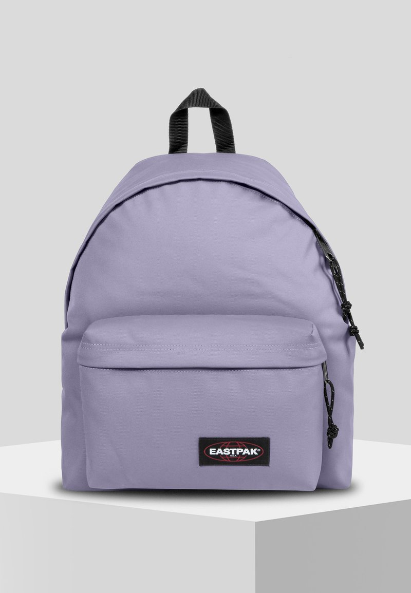 Eastpak - Sac à dos - later lilac