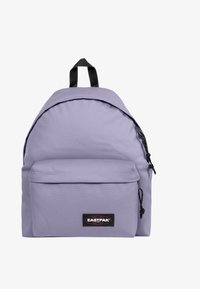 Eastpak - Sac à dos - later lilac - 3