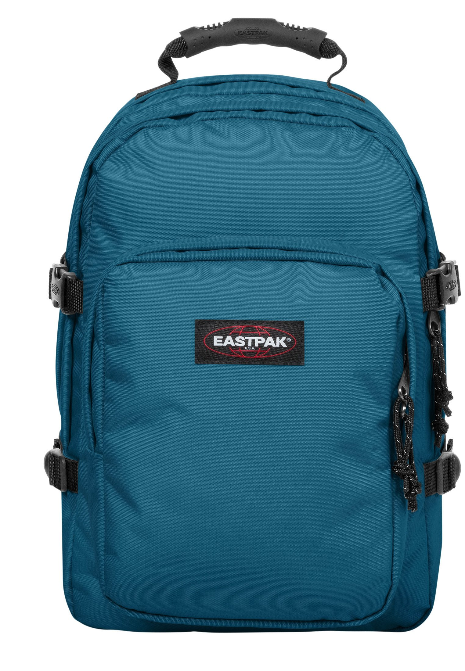 Eastpak Seasonal Colors - Sac À Dos Horizon Blue