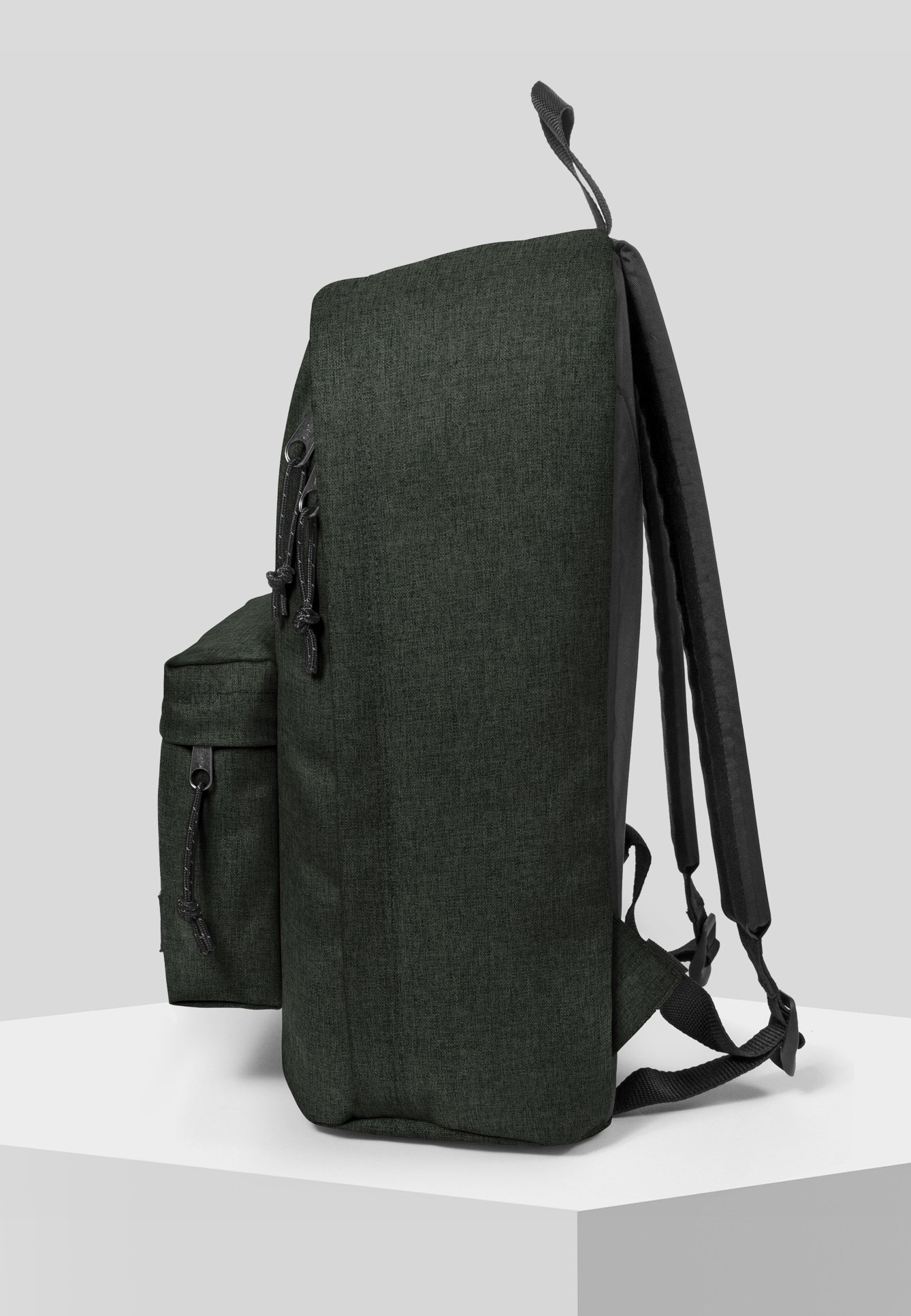 Eastpak Out Of Office - Sac À Dos Dark Green