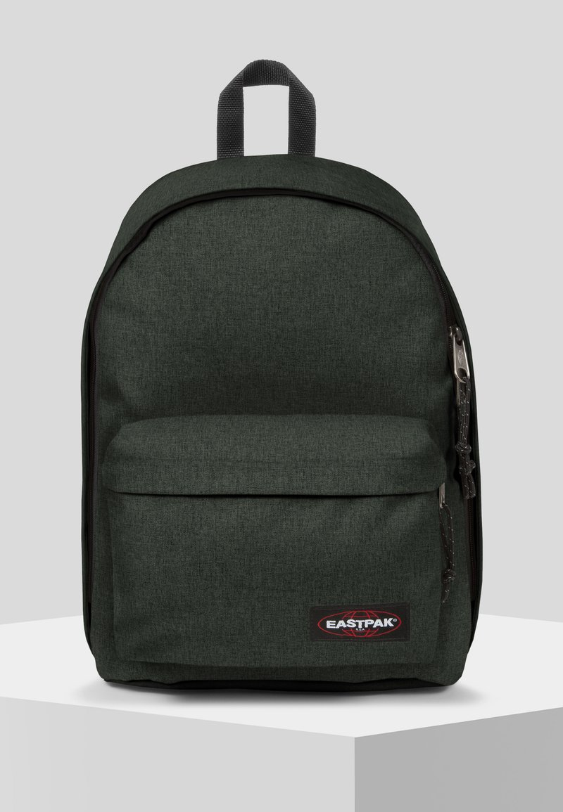 Eastpak - OUT OF OFFICE  - Sac à dos - dark green