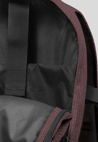 Eastpak - FLOID CORE - Plecak - bordeaux - 3