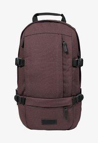 Eastpak - FLOID CORE - Plecak - bordeaux - 5