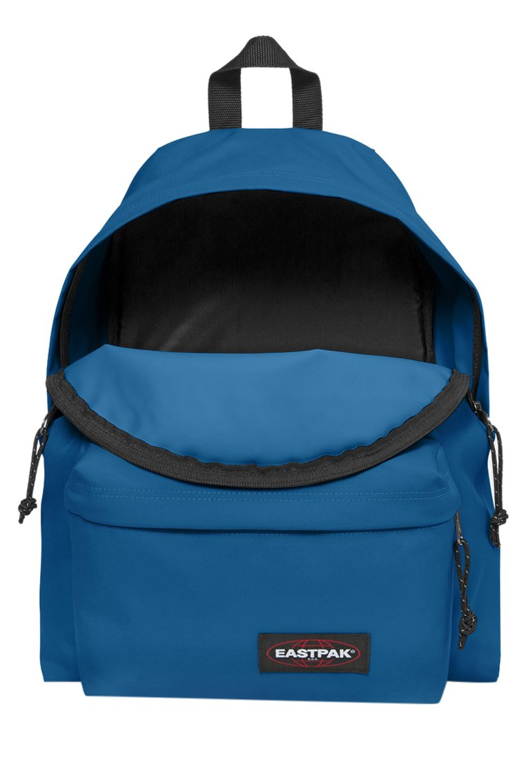 Eastpak Ryggsäck - urban blue