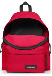 Eastpak - PADDED PAK'R JANUARY SEASONALS - Sac à dos - sailor red - 4