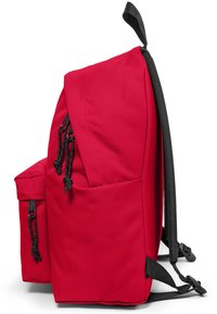 Eastpak - PADDED PAK'R JANUARY SEASONALS - Sac à dos - sailor red - 3