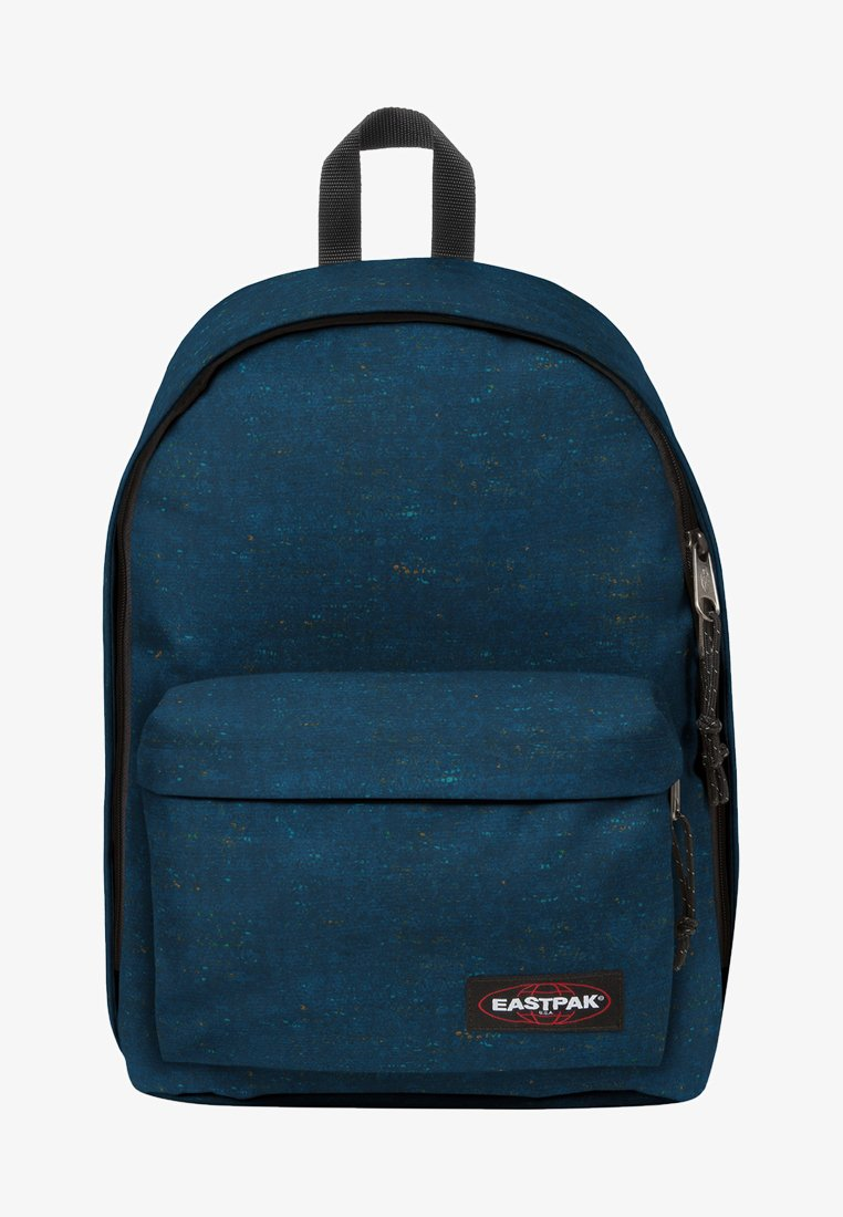 Eastpak - OUT OF OFFICE MARCH SEASONALS - Sac à dos - dark blue