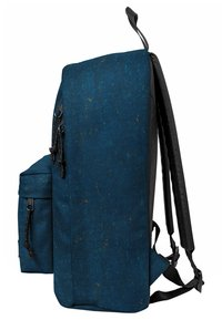 Eastpak - OUT OF OFFICE MARCH SEASONALS - Sac à dos - dark blue - 2