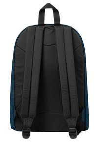 Eastpak - OUT OF OFFICE MARCH SEASONALS - Sac à dos - dark blue - 1