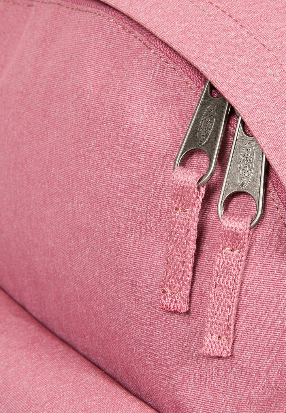 Eastpak WYOMING MUTED - Plecak - muted pink