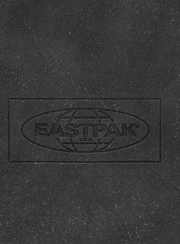 Eastpak Contemporary - Zaino Dark Grey 4zLjEGf