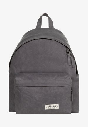 WORKWEAR  - Sac à dos - grey