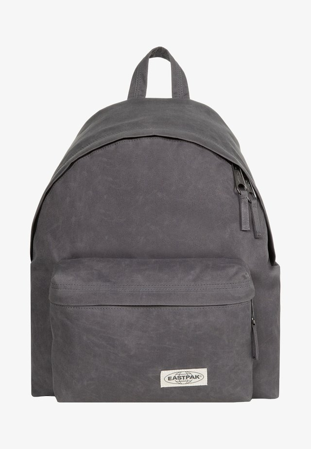 WORKWEAR  - Mochila - grey